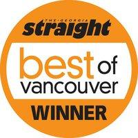 pawlik automotive best of vancouver winner 2010