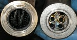 Ford 6.0L Diesel EGR cooler replacement
