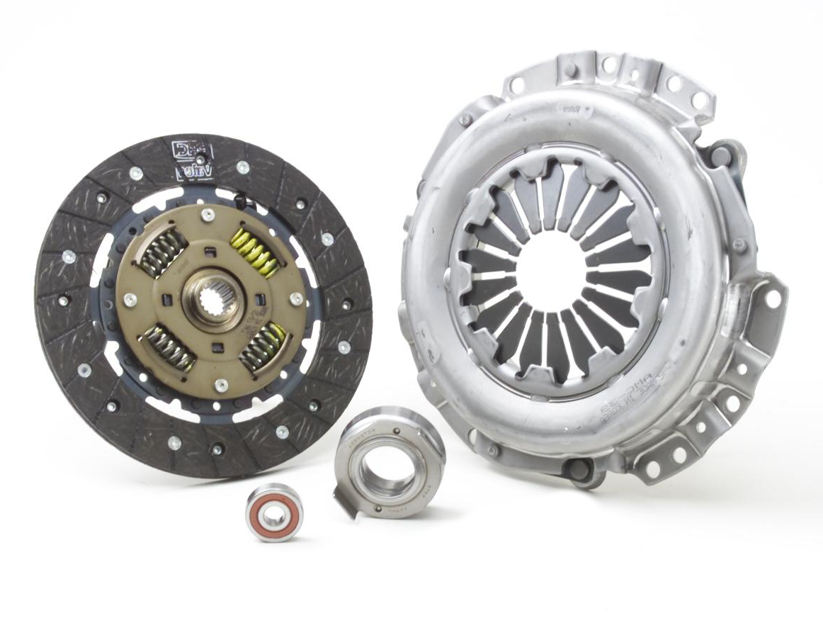 Clutches For Cars : What goes wrong with clutches pawlik automotive repair