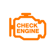 Check Engine Lamp