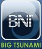 BNI Big Tsunami, Vancouver, BC