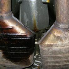 Oil Leak Repair >> Oil Leaks Can Be Dangerous Pawlik Automotive Repair