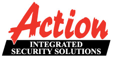 Action Integrated Security