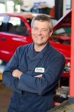 Auto Repair Vancouver, BC