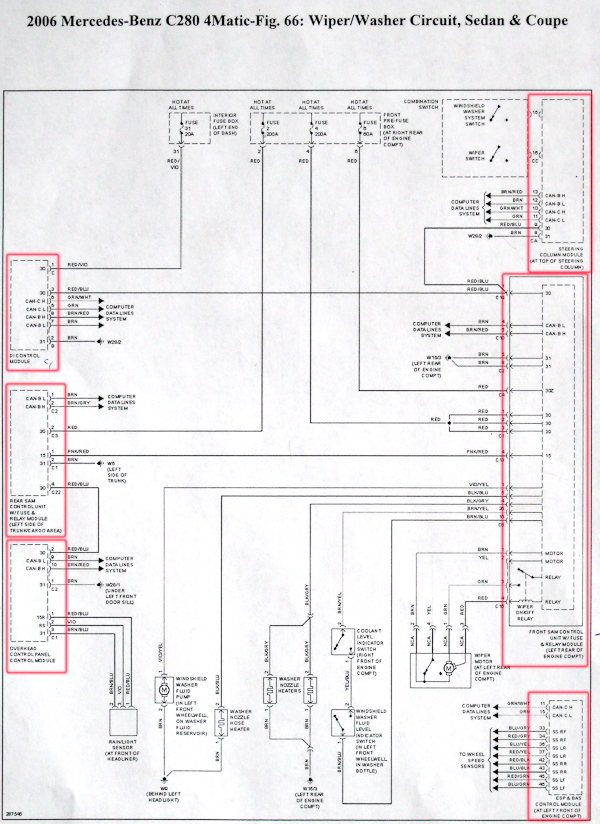 cylinder head leak repair diagram  cylinder  free engine