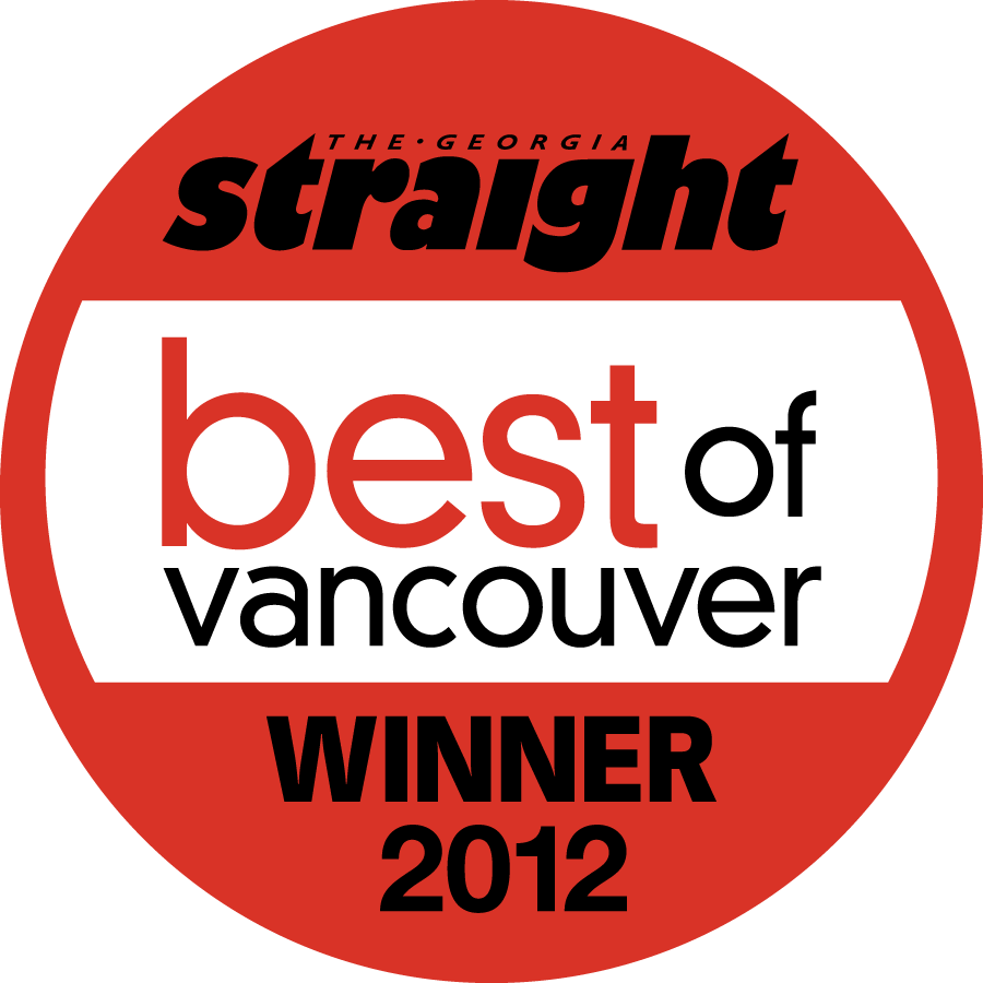 Best of Vancouver Winner, Pawlik Automotive