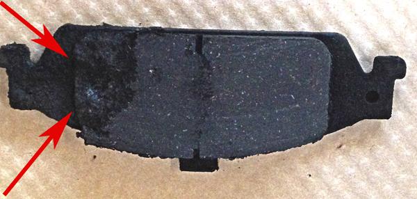 Why Brake Fluid Leaks Are Dangerous Pawlik Automotive Repair Vancouver Bc