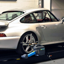 Need a wheel alignment pawlik automotive vancouver bc we frequently get calls requesting a wheel alignment before you call and request a wheel alignment ask yourself why what is happening with your vehicle solutioingenieria Images