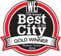Best Automotive Repair in Vancouver
