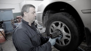 tire-repair-pawlik-automotive