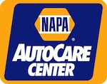 napa-auto-care-center