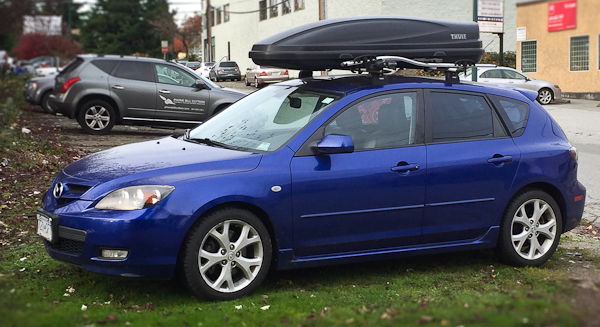 so z roof showthread the not need static to pics just you on and flickr rails drill them other took cache mazdaspeed rack already selves here with com are forum img mazda some yakima i highway