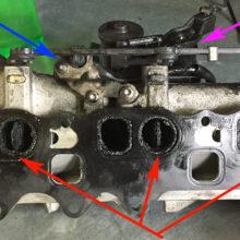 Mercedes Diesel Repair