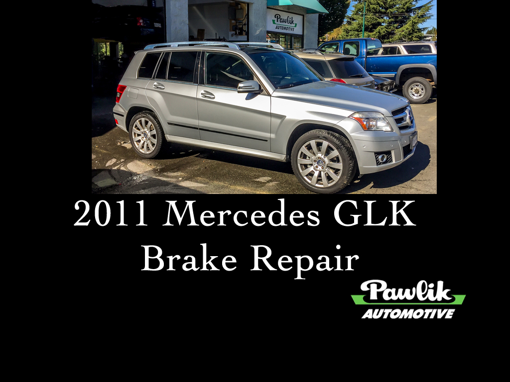 Service manual how to repair top on a 2011 mercedes benz for Mercedes benz schedule c service