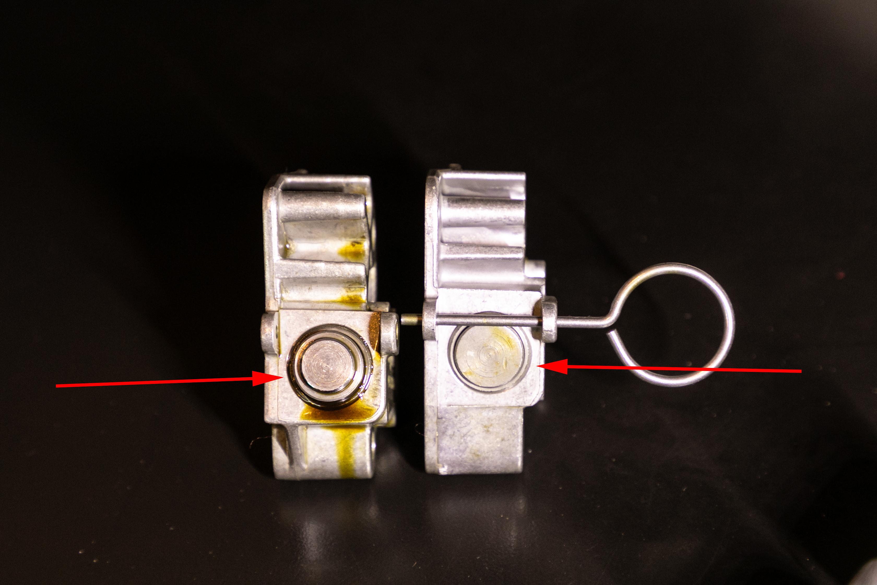 2012 Range Rover Timing Chain Repair- Pawlik Automotive