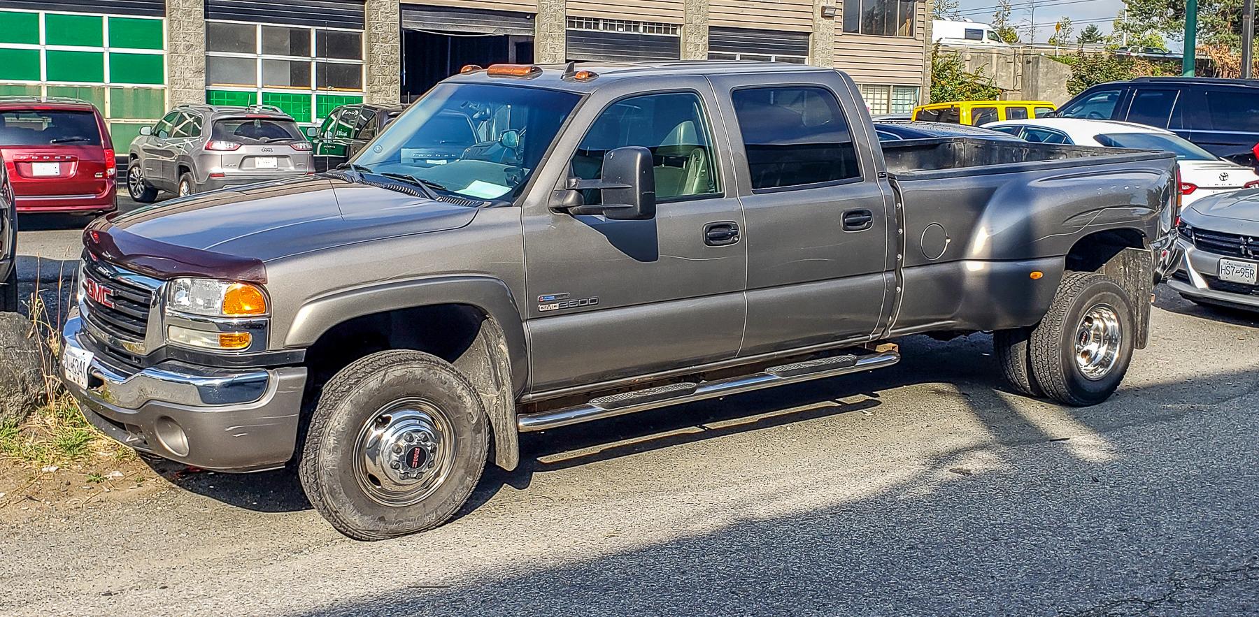 Blog - Pawlik Automotive Repair, Vancouver BC