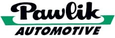 Pawlik Automotive Logo